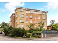3 bedroom flat in Lindsay Gardens, Bathagte, EH48 (3 bed)