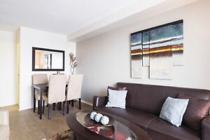 Lakeview Apartments 1 bedroom for rent
