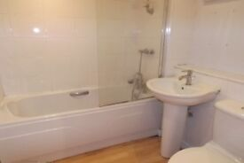 Beautiful 1 bed flat to rent in Mill hill