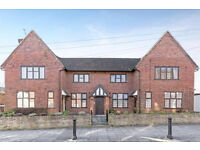 Beautiful 2 Bedroom Flat in Central Chichester