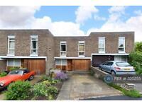 4 bedroom house in Hunters Way, Croydon, CR0 (4 bed)