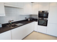 2 bed flat to rent in Kilcredaun House Cardiff