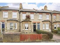 BEAUTIFUL 3 BEDROOM HOUSE IN CLIVE ROAD WEST DULWICH AMAZING HOUSE