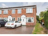 Beautiful 3 Bed House in Chigwell with 2 Receptions