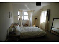 2 Bedroom In Norwood To Rent!!