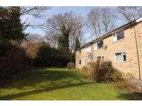 2 bedroom flat, Ranmoor Chase, Riverdale Road, S10 3FA
