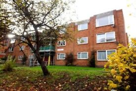Nice 2 bed flat in Palmers green