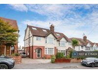 1 bedroom in Byrefield Road, Guildford, GU2 (#1176424)