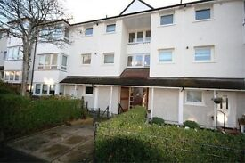 Spacious 2 Bedroom Flat - Good Transport Links to City Centre and West End- Available From 17th June