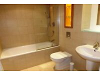 Rent one bedroom flat in Fitzwilliam