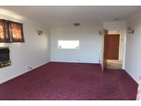2 bedroom To Rent In Norwood! Avalaible Now!