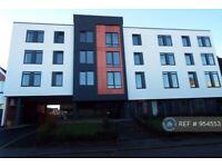 1 bedroom flat in Queens Road, Coventry, CV1 (1 bed) (#954553)