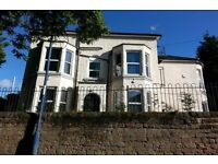 1 Bedroom Available in 2 Bedroom Apartment - £105 pppw including bills