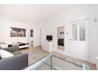 Stunning studio on Notting Hill - Weatbourne Park - W2