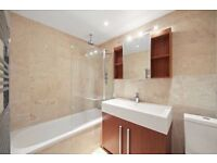 1 bed to rent in Queens Gate, South Kensington SW7