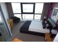 *FANTASTIC* 2 BEDROOM TERRACED HOUSE FULLY FURNISHED IN UB8 FOR ONLY £ 1,225PCM GET DIALLING NOW