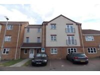 Two Bedroom Flat To Let AVAILABLE NOW!