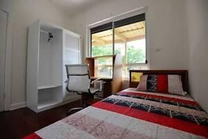 Rooms for rent in Klemzig Klemzig Port Adelaide Area Preview