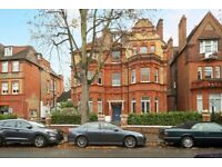 NW3-£850 PCM- HOT WATER AND HEATING INCLUDED - STUDIO AVAILABLE IN NW3 - BELSIZE PARK/SWISS COTTAGE