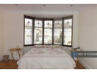 4 bedroom house in Harland Road Lee, London, SE12 (4 bed) (#1055628)