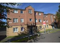 LUXURY NEWLY REFURBISHED 2 BED APT - CENTRAL LOCATION