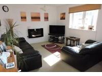 Modern and spacious 2 bedroom property in Forest Gate part dss with guarantor accepted