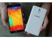 ****SAMSUNG GALAXY NOTE 3 DEAL ENDS ON SATURDAY GRAB A BARGAIN****