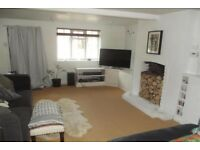 **PART DSS ACCEPTED** 2 BEDROOM MASIONETTE FULLY FURNISHED WITH PART BILLS INCLUDED IN TW14!!