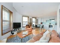 Studio flat in Haymarket, Piccadilly Circus