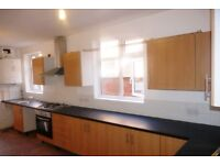 Spacious 5 Bedroom Student Property To Let Near Leicester University