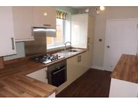 Large double bedroom to rent in cowley