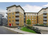 2 bedroom flat in Christopher Bell Tower, Pancras Way, Bow