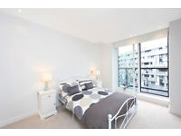 2 bed flat to rent Hepworth Court, Gatliff Road, London SW1W 8QP