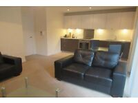 Lovely 3 Bedroom Flat In Hendon NW4 – Refurbished