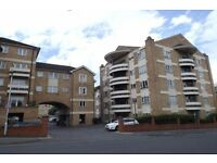 1 bed apartment to let in popular Branagh Court west reading- RB ESTATES ��791 PCM