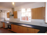 5 rooms coming available Near Leicester University call now to arrange a viewing!!!