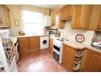 Beautiful 3 bedroom house in Croydon NO DSS!!
