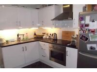 very cosy good quality 1 bed at very reasonable price