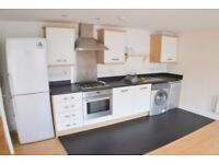 **2 DOUBLE BEDROOM FLAT** GREAT PROPERTY IN A PERFECT LOCATION - FELTHAM £1250 - CALL TODAY!!!!