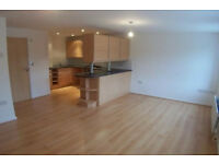 2 bedroom flat in Whitefriars Wharf, Tonbridge, TN9
