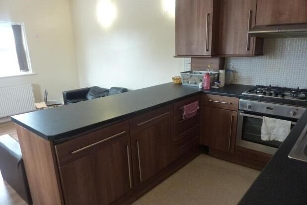 PURPOSE BUILT 1 BED FLAT TO RENT IN EAST HAM FOR £1050PCM. MODERN FLAT WITH PRIVATE PARKING