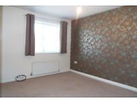 * 3 BEDROOM SEMI-DETACHED HOUSE READY FOR YOU TO MOVE IN - UB7 - ONLY FOR £1465 - DONT MISS CAL NOW*