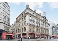 1 bedroom house in Shavers Place,, Piccadilly Circus