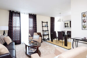 Le Faubourg - 2 bedroom apartment for rent