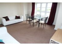Two bedroom furnished apartment to rent in Regents Park !!