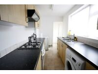 HAYES 2 DOUBLE BEDROOM MAISONETTE / HOUSE WITH GARDEN AND NEW ENERGY EFFICENT BOILER!!!
