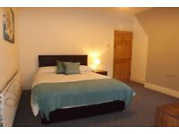 Bright, clean and cheap single bedroom available in HACKNEY! Call now!!