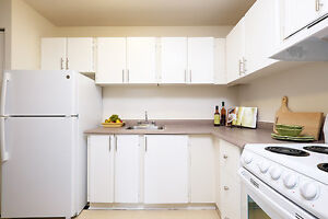 Le Salaberry - 3 Bedroom Suite