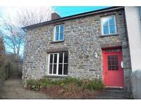 3 bedroom cottage to rent - Trecwn