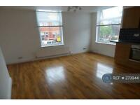 2 bedroom flat in Leopold Avenue, Didsbury, M20 (2 bed)